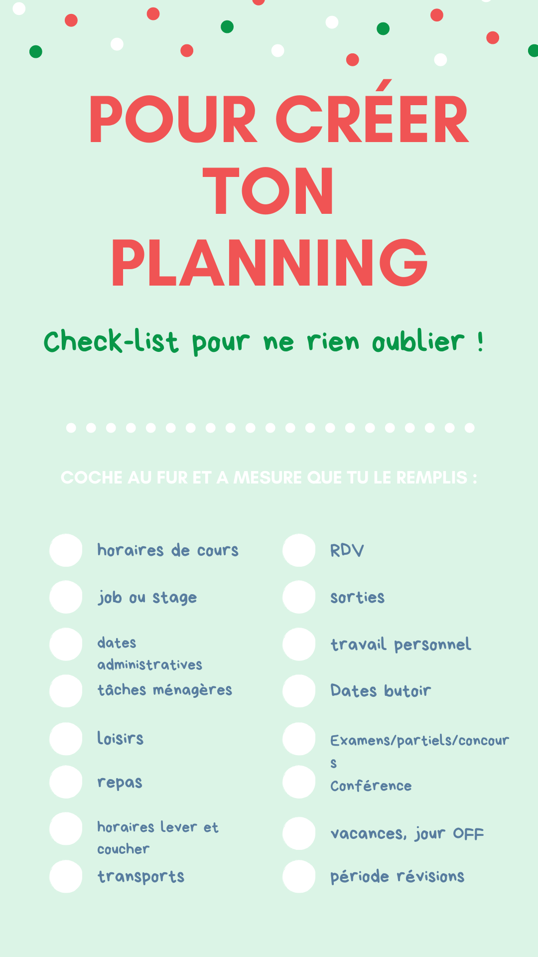 infographie-check-list-creation-planning