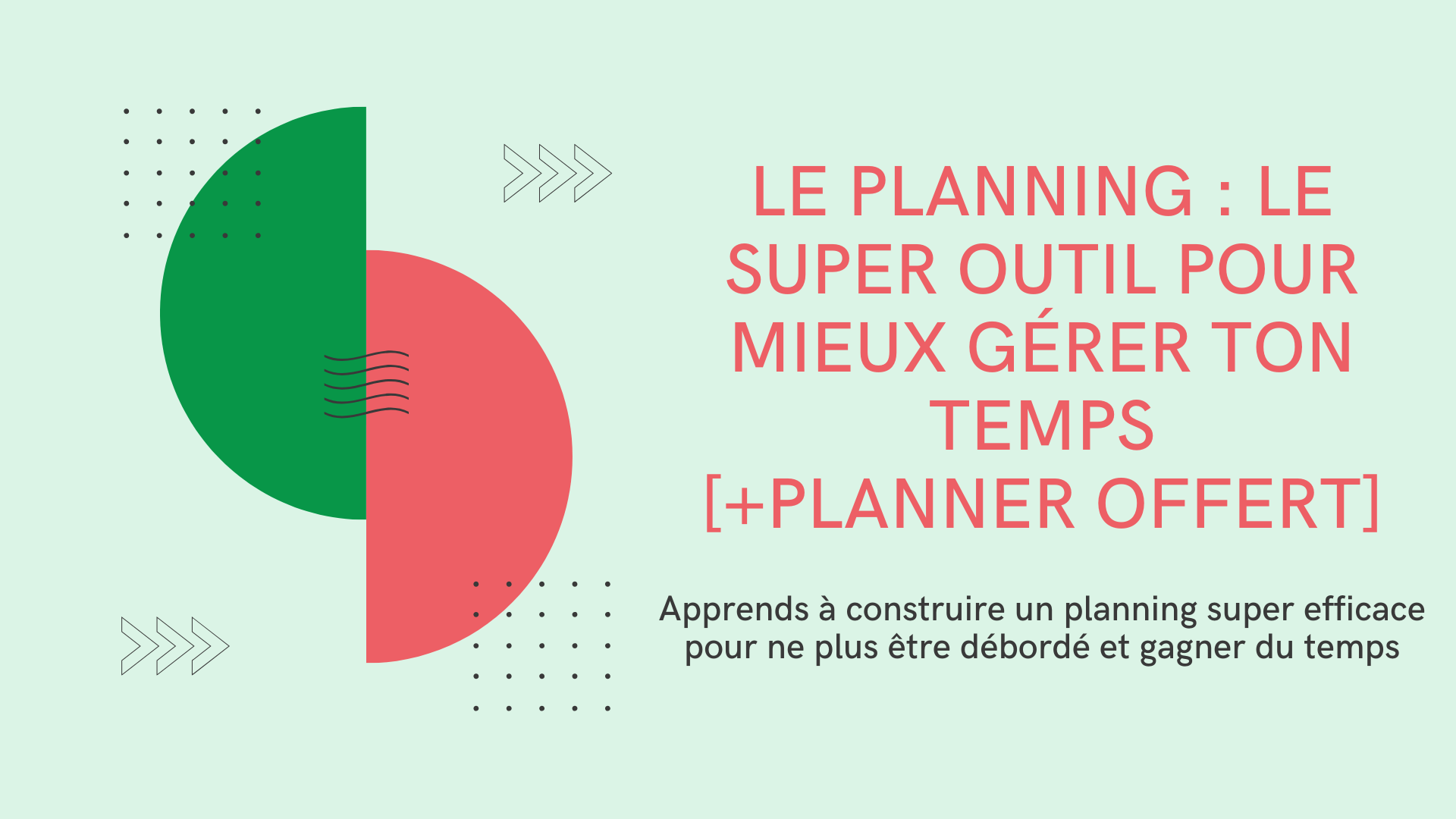 planning-outil-gerer-temps