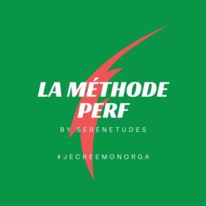 methode-perf-organisation